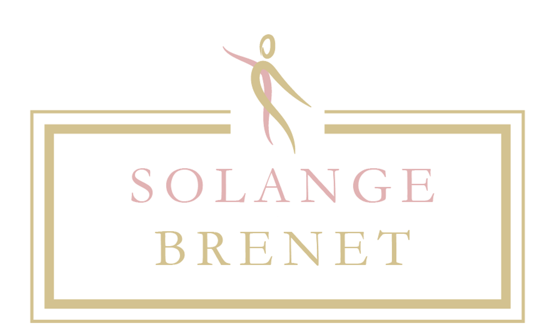 Solangebrenet.com